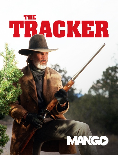Mango - The Tracker