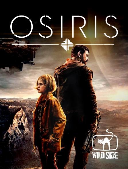 Wild Side TV - Osiris