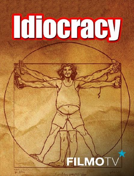 FilmoTV - Idiocracy