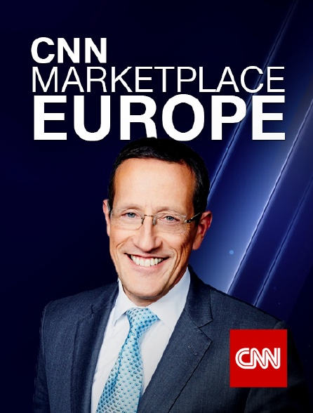 CNN - CNN Marketplace Europe
