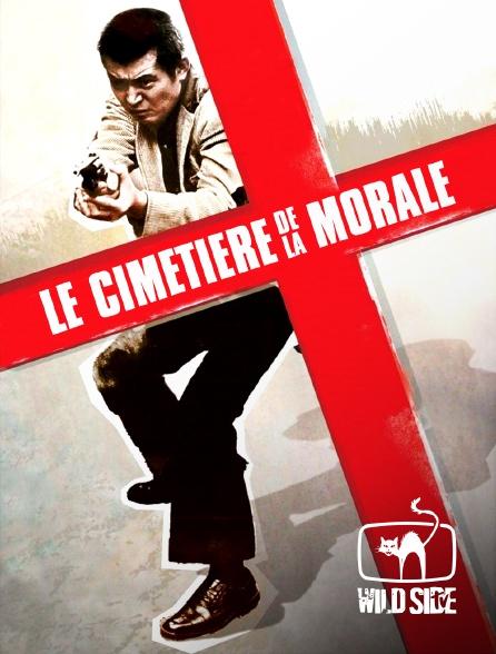 Wild Side TV - Le Cimetière de la Morale