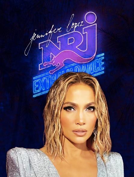 Extravadance Jennifer Lopez