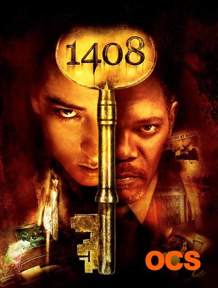 OCS - 1408