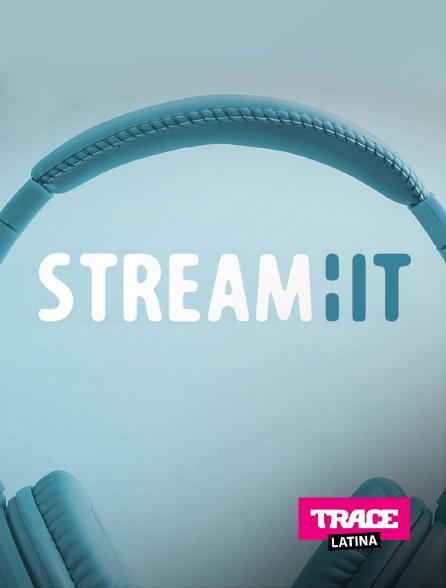 Trace Latina - Stream it