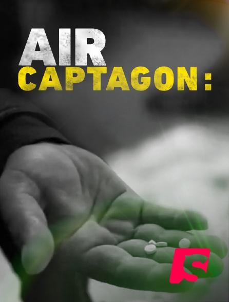 Spicee - Air Captagon