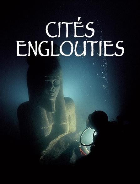 Cités englouties : Thônis-Héracléion en Egypte