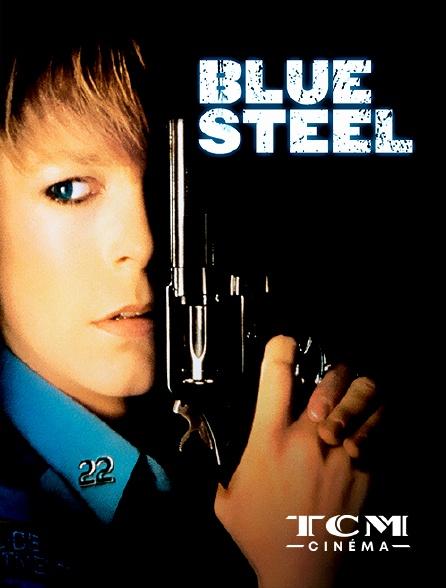 TCM Cinéma - Blue Steel