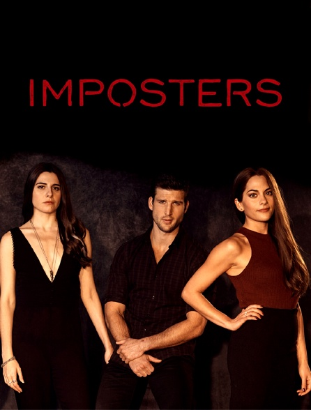 Imposters