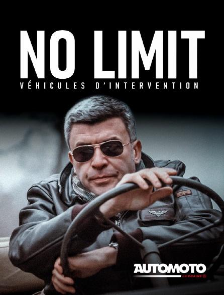 Automoto - No Limit