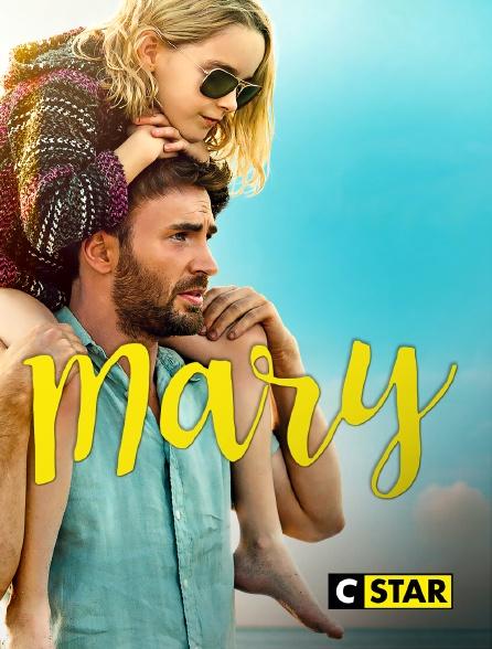 CSTAR - Mary