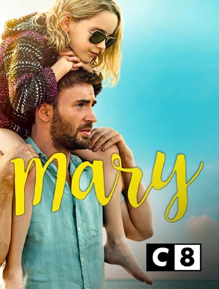 C8 - Mary