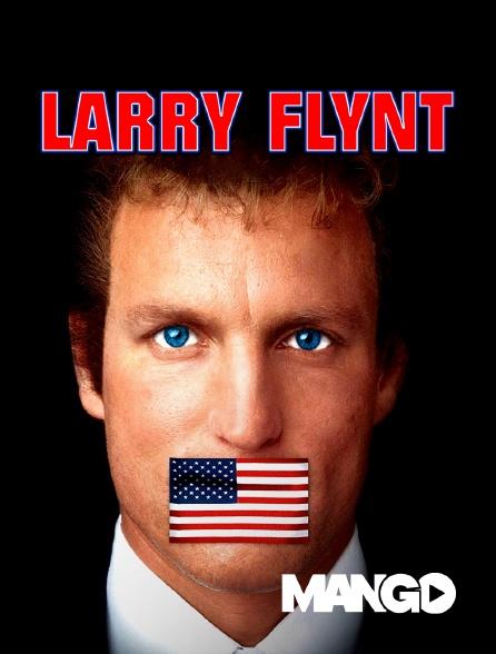 Mango - Larry Flynt