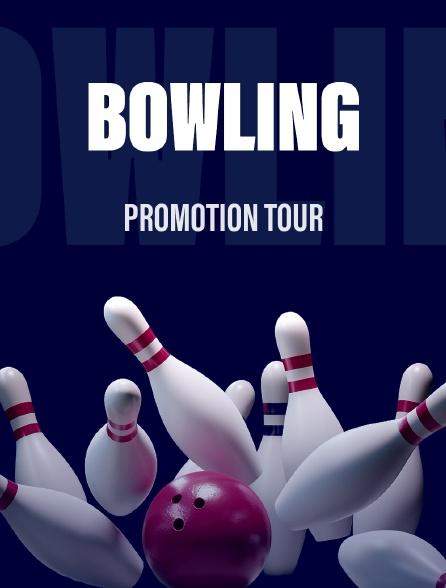Promotion Tour