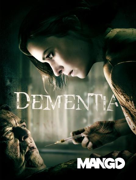 Mango - Dementia