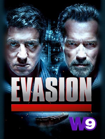 W9 - Evasion