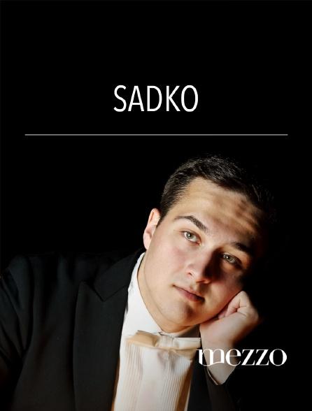 Mezzo - Sadko