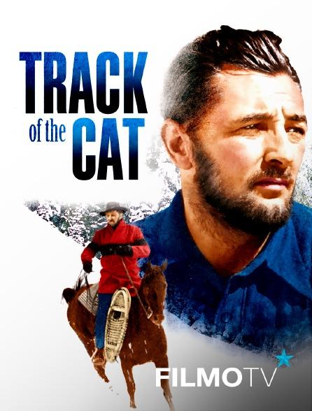 FilmoTV - Track of the cat