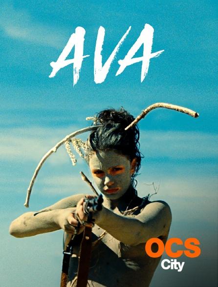 OCS City - Ava