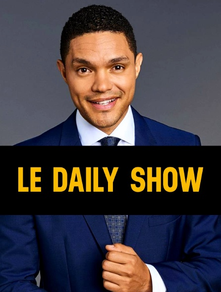 Le Daily Show