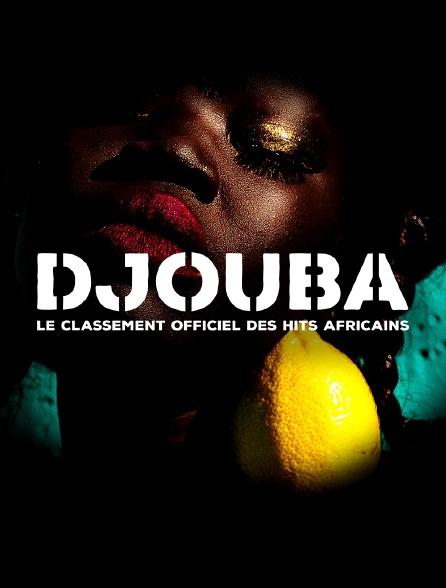 Djouba