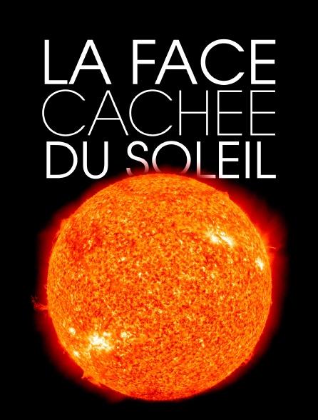La face cachée du soleil