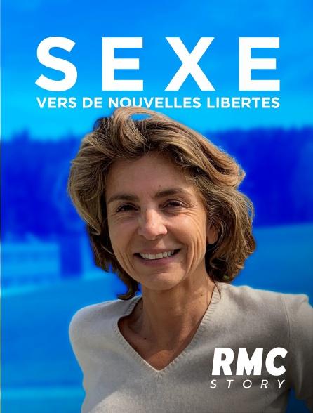 RMC Story - Sexe : vers de nouvelles libertés ?