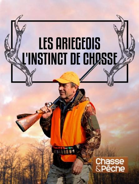 Chasse et pêche - Les ariégeois, l'instinct de chasse