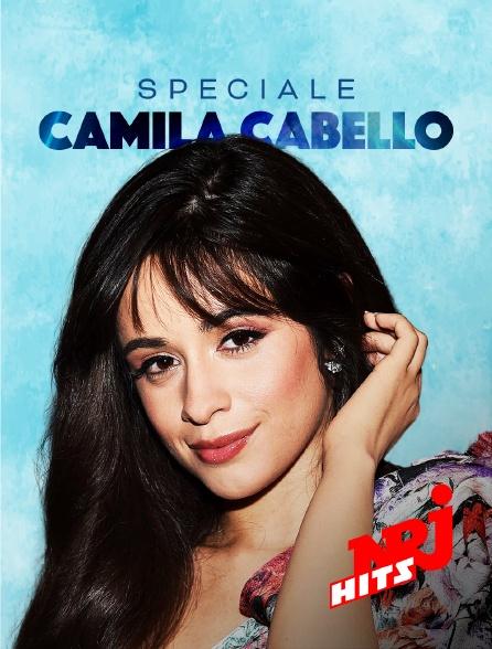 NRJ Hits - Spéciale Camila Cabello