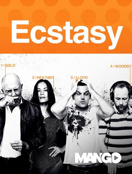 Mango - Ecstasy