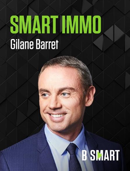 BSmart - Smart Immo