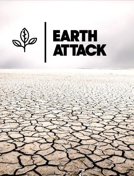 Earth Attacks