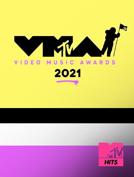 MTV Hits - MTV Video Music Awards 2021