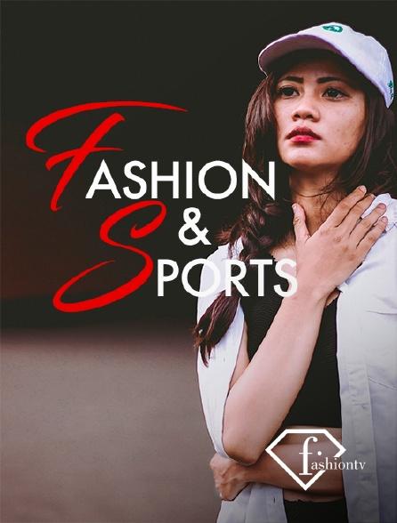 Fashion TV - Fashion & Sports