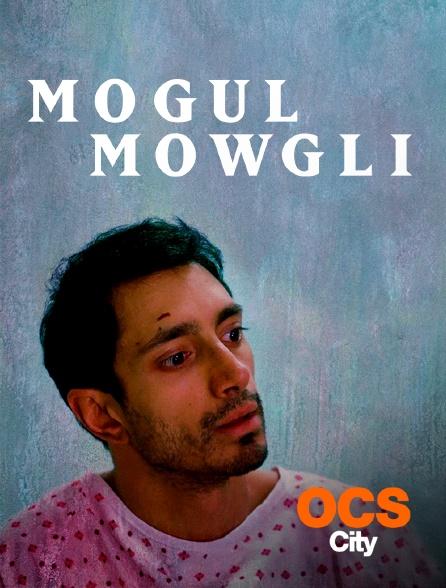 OCS City - Mogul Mowgli