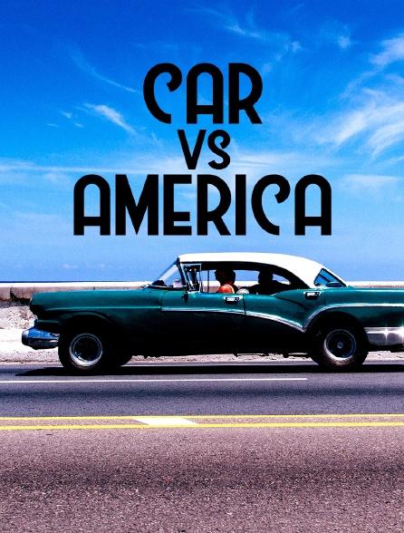 Car vs America