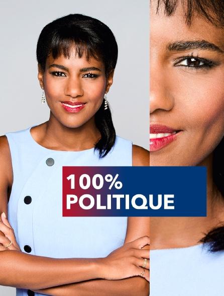 100% politique