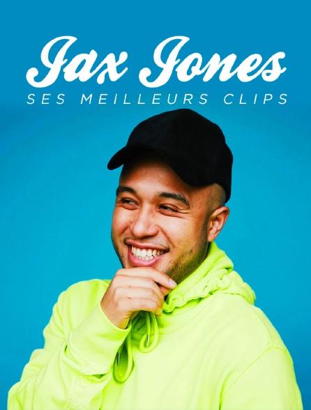 Jax Jones : ses meilleurs clips