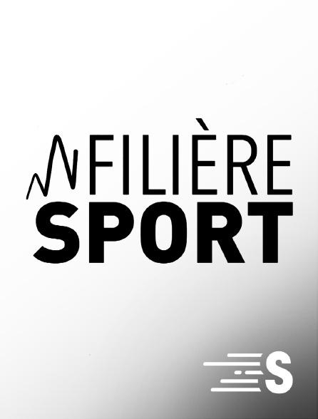 Sport en France - Filière Sport