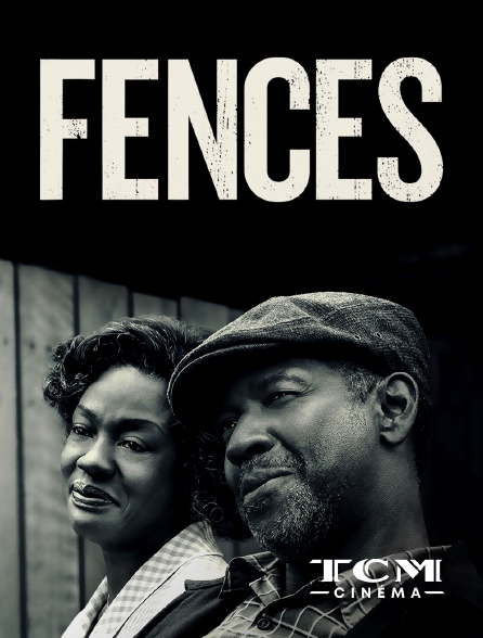 TCM Cinéma - Fences