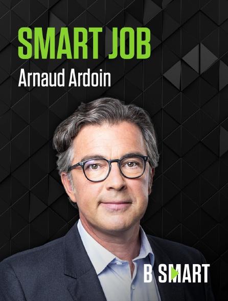BSmart - Smart Job