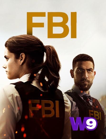 W9 - FBI