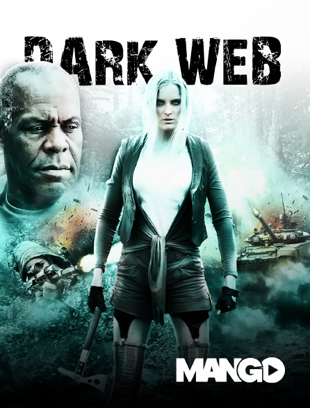 Mango - Dark Web