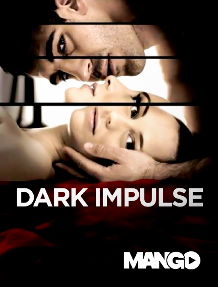 Mango - Dark Impulse