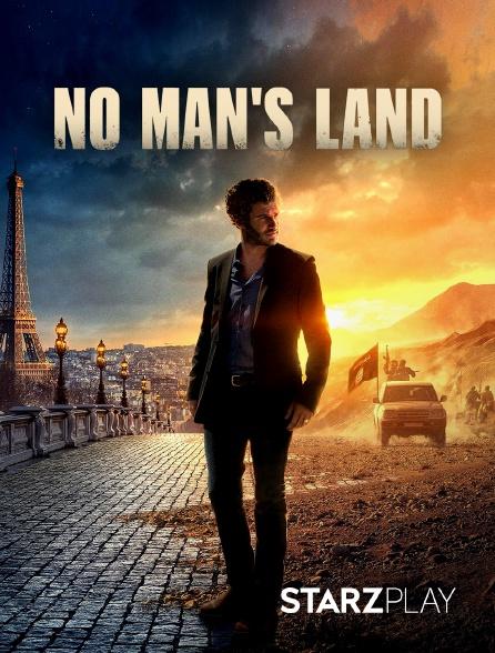 StarzPlay - No Man's Land