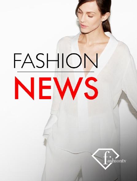 Fashion TV - Fashion news