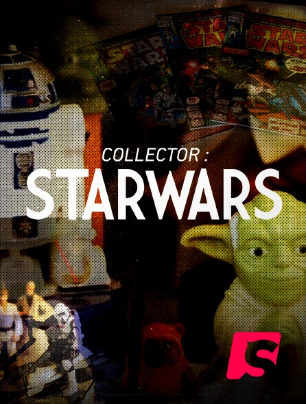 Spicee - Collector : Star Wars
