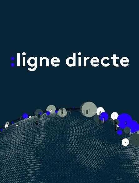 Ligne directe