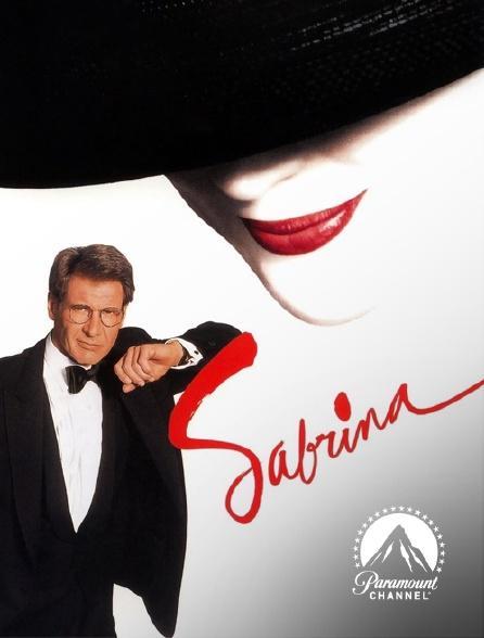 Paramount Channel - Sabrina