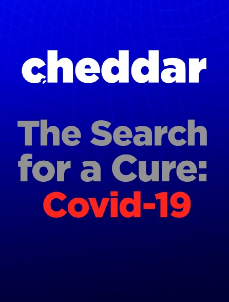 The Search for a Cure: Covid-19