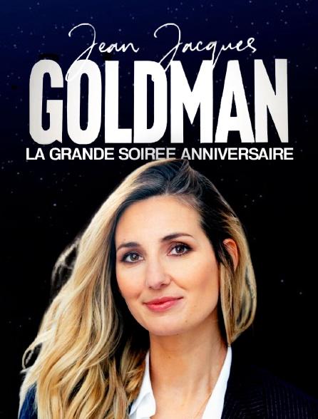 Jean-Jacques Goldman : la grande soirée anniversaire